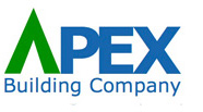 APEX Building Company