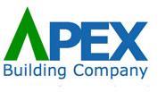 APEX Building Company